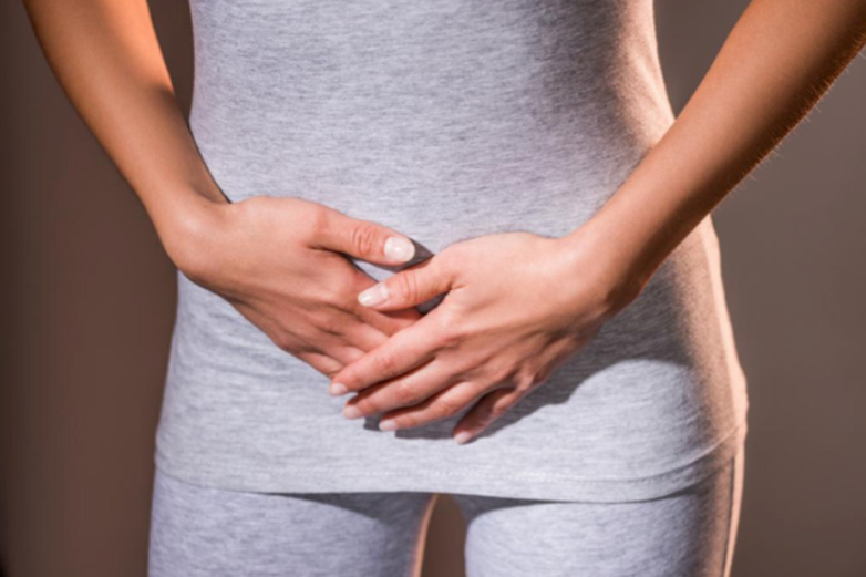 What you need to know about your menstrual cycle and health